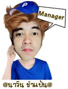 Manager-นาวิน-ขำแป้น