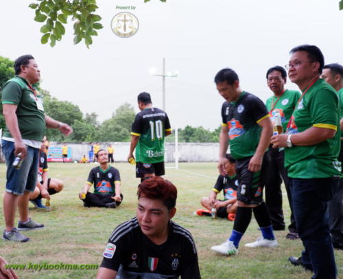 รพีสัมพันธ์-ศาลจังหวัดธัญบุรี-ปี 2562(24-07-62-004)