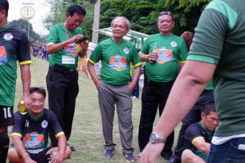 รพีสัมพันธ์-ศาลจังหวัดธัญบุรี-ปี 2562(24-07-62-006)